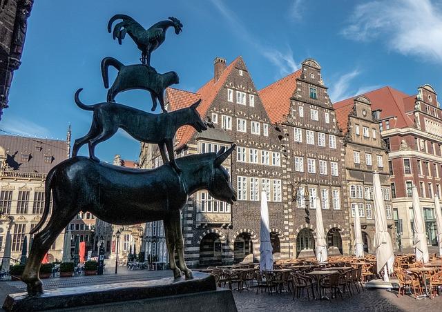 CBD Bremen