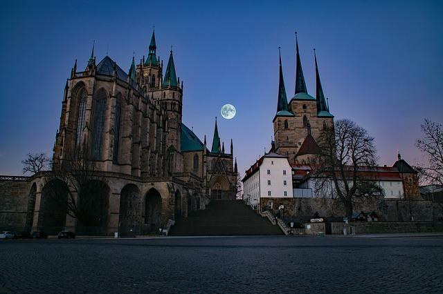 CBD Erfurt