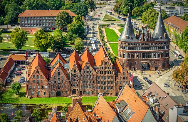 CBD Lübeck