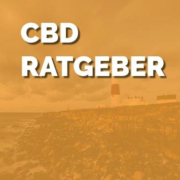 CBD-Ratgeber