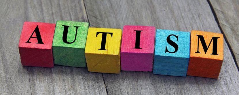 Die neuesten Erkentnisse zur Anwendung von CBD bei Autismus