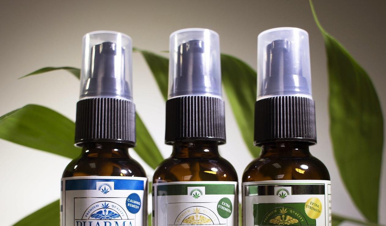 Cannabinoide gegen autoimmun erkrankungen