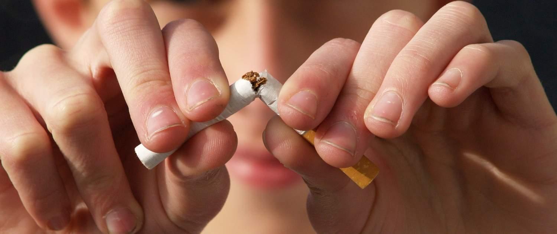 Wenn Du endlich von den Zigaretten loskommen möchtest, solltest Du unsere Ratschläge beachten
