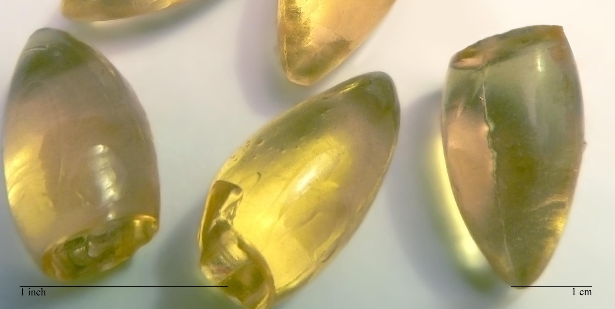 Ist liposomales CBD Wirkungsvoll?