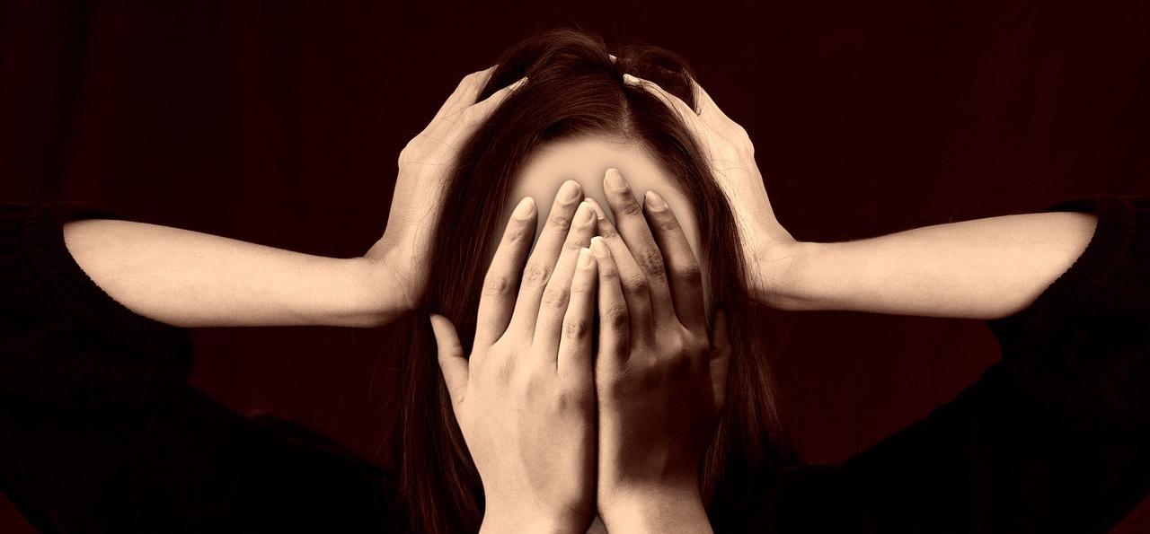 Können Cannabinoide bei einer bipolaren störung helfen