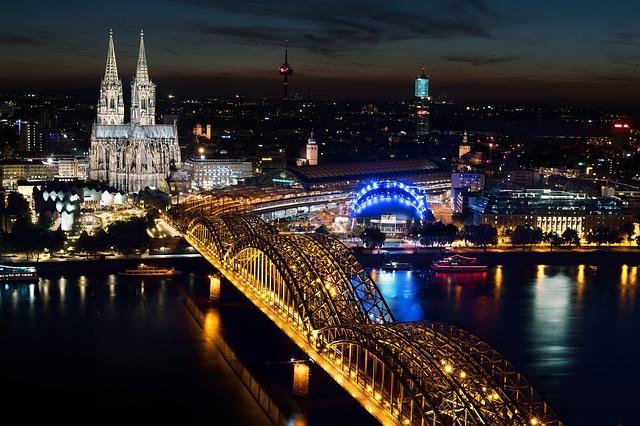 CBD Köln