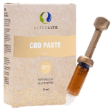 alterlife-cbd-paste-60-5ml