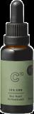 Biobloom CBD Öl 10% 10ml