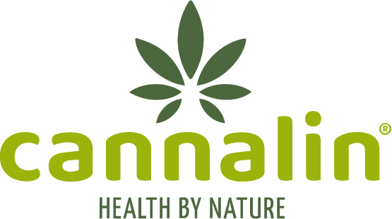 Cannalin Logo