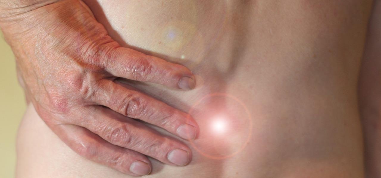 cbd Fibromyalgie