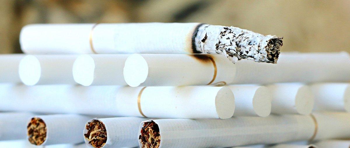 cbd gegen rauchen