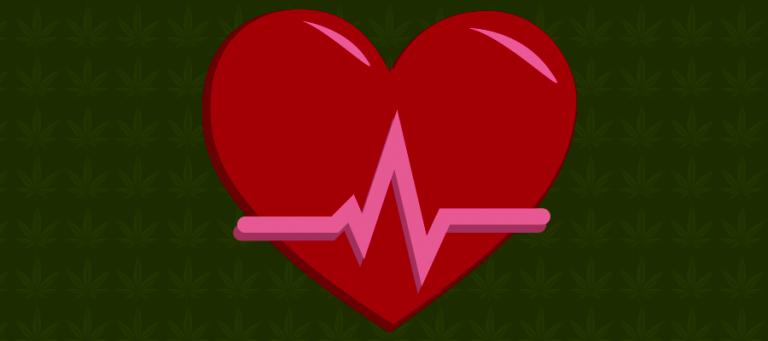 CBD bei Blutdruck