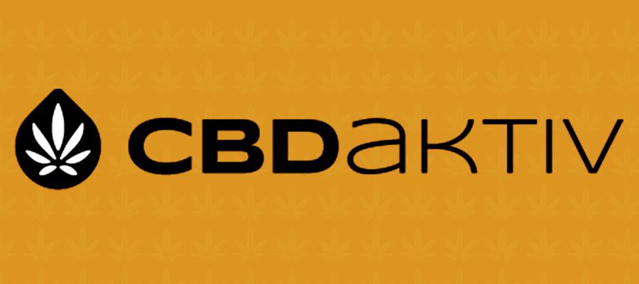CBDaktiv Erfahrung