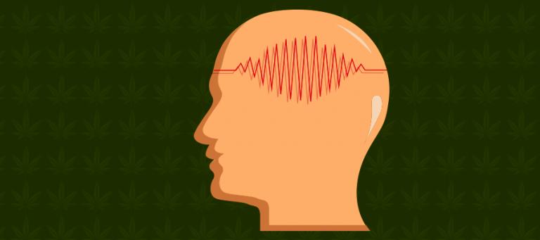 CBD bie Epilepsie
