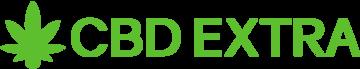 CBD Extra Logo