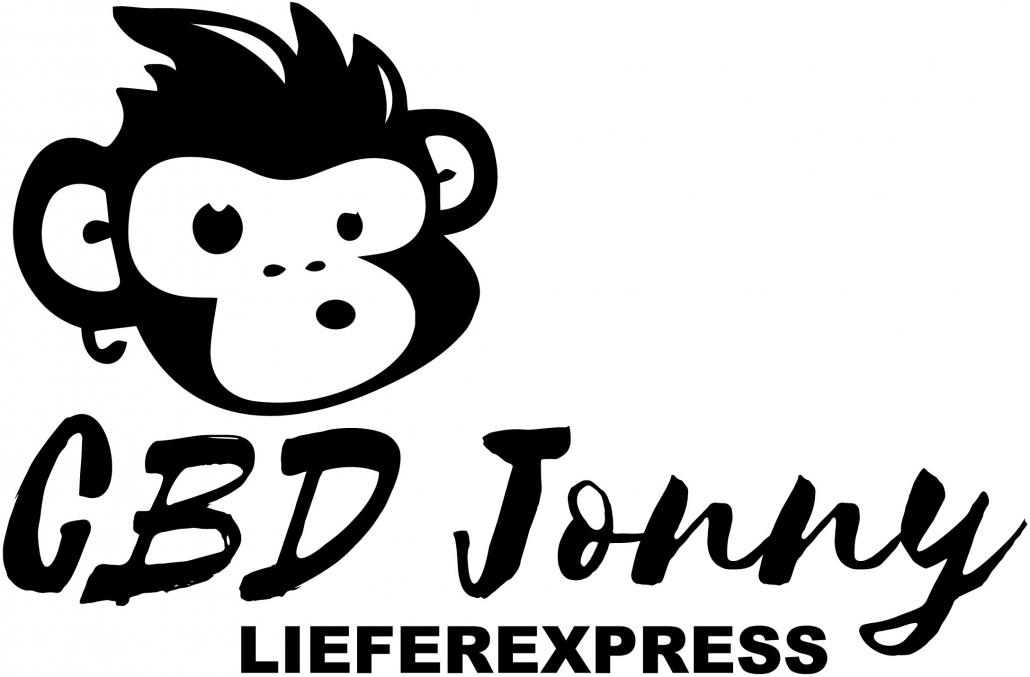 CBD Jonny Logo