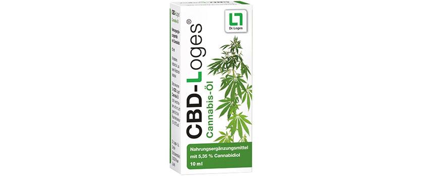 CBD Loges
