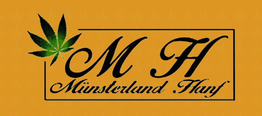 Münsterland Hanf CBD