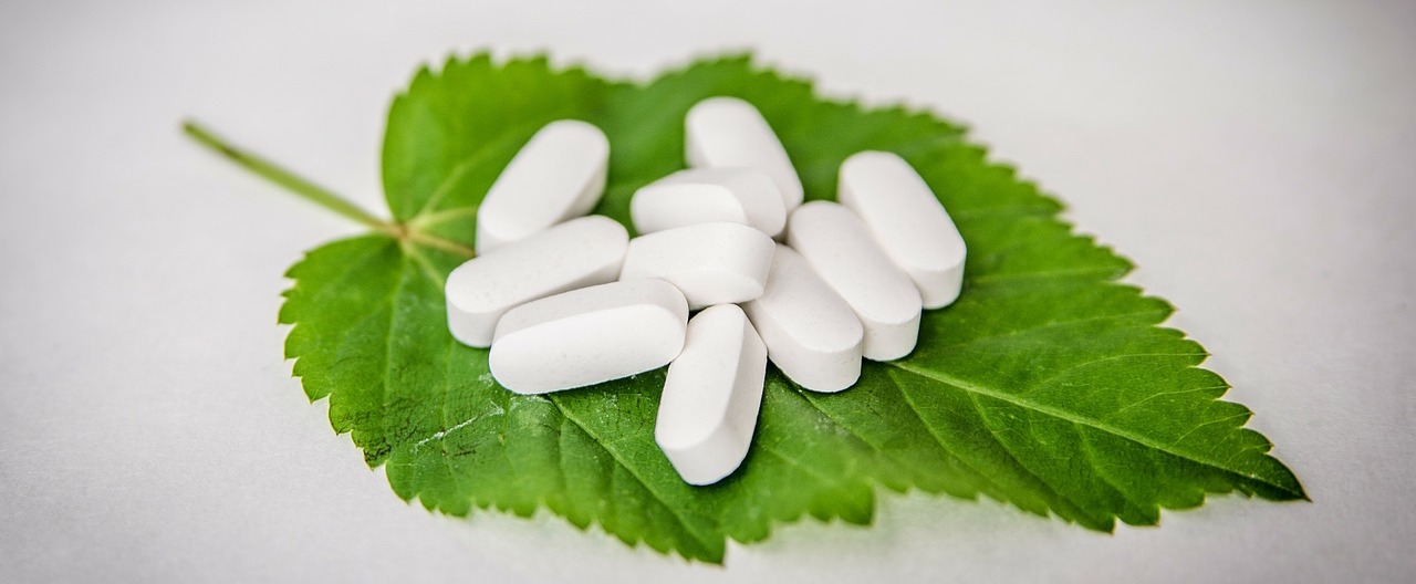 cbd tabletten helfen gegen viele Krankheiten