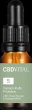 CBD Vital CBD Öl 5% 10ml