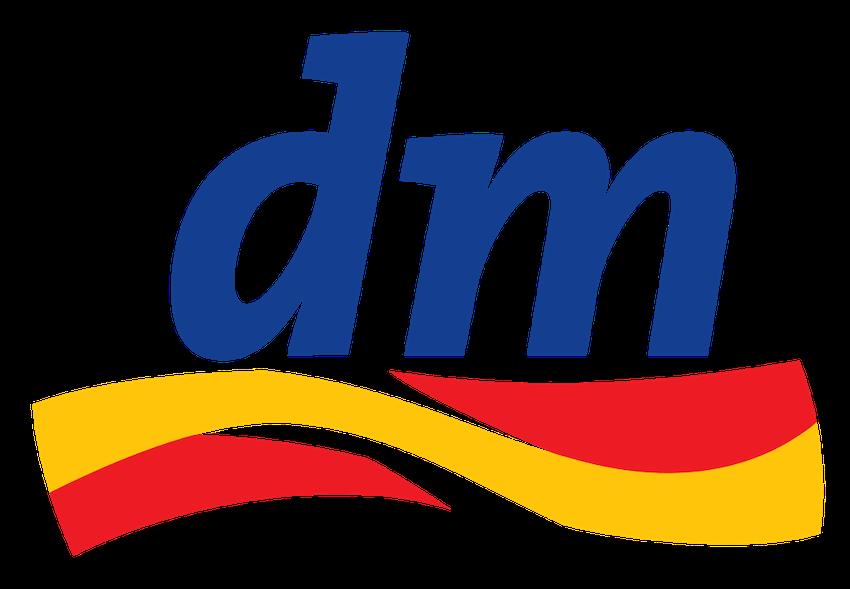 CBD Öl DM