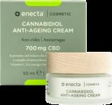 Enecta CBD Kosmetik Anti Aging Creme