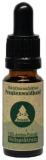 Frankenwald Hanf CBG Öl 3% + CBD Öl 3% 10ml
