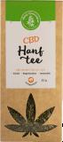 Hanfgesundheit CBD Tee