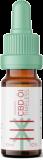 Hanfama CBD Öl 10% 10ml