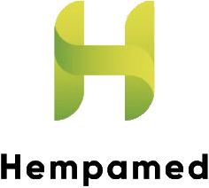 Hempamed Logo