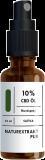 Herbliz CBD Öl Naturexctrakt Pur 10% 10ml