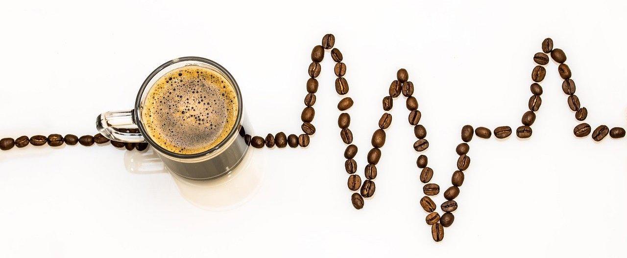 kaffee und cannabinoide eine super kombination