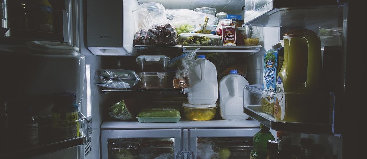 kann ich cbd im kühlschrank aufbewahren