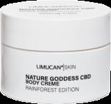 Limucan CBD Kosmetik Body Creme