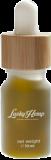 Lucky Hemp CBD Öl 10% 10ml