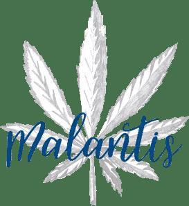 Malantis Logo