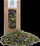 Naturalpes CBD Tee Wellness