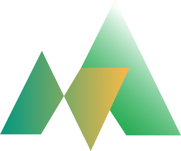 Naturalpes logo