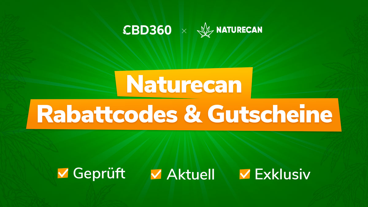 Naturecan Rabatte & Gutscheine