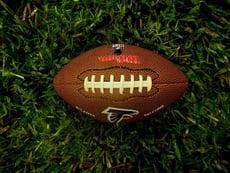 NFL unterstützt die Nutzung von CBD.