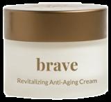 Nordic Cosmetics Anti-Aging Creme Brave