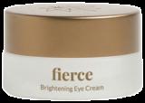 Nordic Cosmetics CBD Kosmetik Fierce Augen Creme