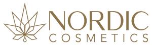 Nordic Cosmetics Logo