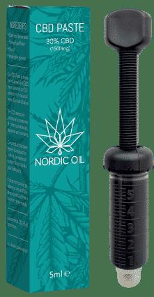 nordicoil-cbd-paste-30-5ml