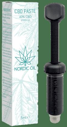 nordicoil-cbd-paste-40-5ml