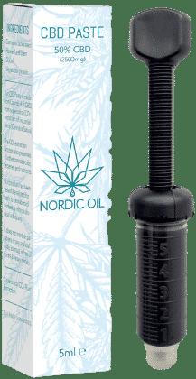 nordicoil-cbd-paste-50-5ml