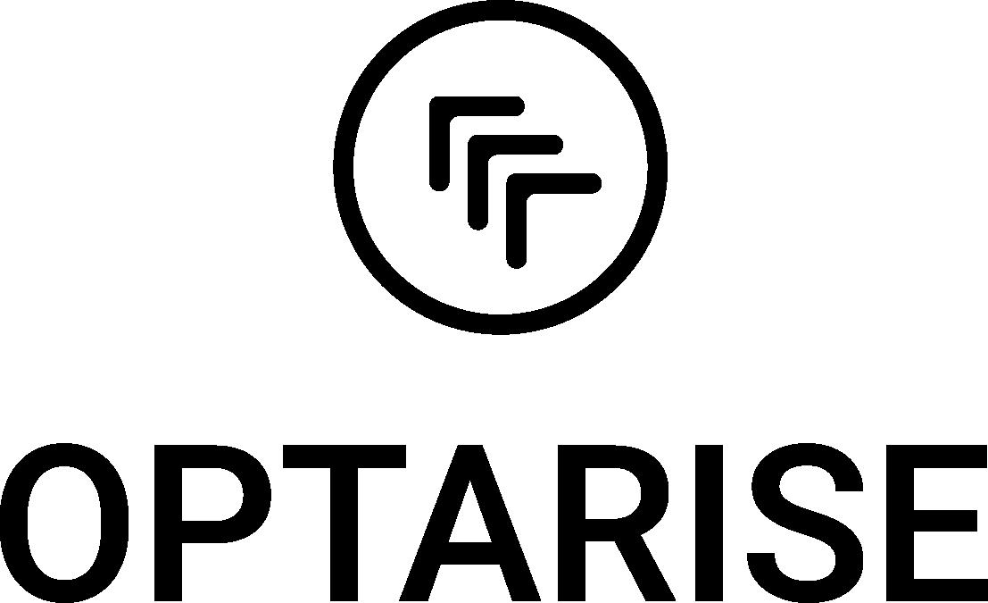 Optarise Logo