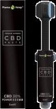 Pharmahemp CBD Paste 30% 5ml