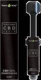Pharmahemp CBD Paste 50% 5ml