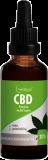 Redfood CBD Öl 20% 10ml